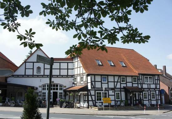 Bester Service zu günstigen Preisen.Herzlich Willkommen in der Stadt Gehrden.